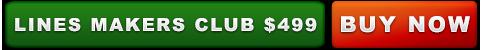 linesclub